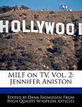 Milf on Tv, Dana Rasmussen, 1171067372