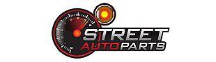 Street-AutoParts