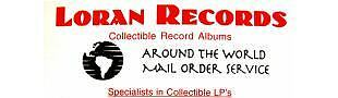 Loran Records