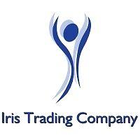 Iris Trading Company
