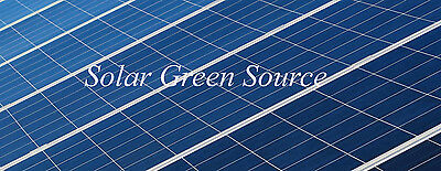 SolarGreenSource