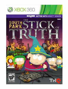 South-Park-The-Stick-of-Truth-Xbox-360-2014