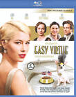 Easy Virtue (Blu-ray Disc, 2009)