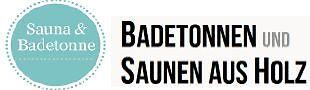 Sauna-badetonne shop