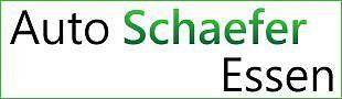 Kfzteile-Schaefer