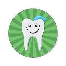 Dental Lab Supplies