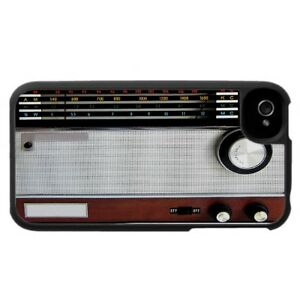 Ebay Vintage Radio 5
