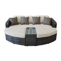 Wicker Patio Furniture Buying Guide