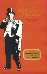 ... Works of John M Synge 1935 Modern Library Theater Plays Essays | eBay