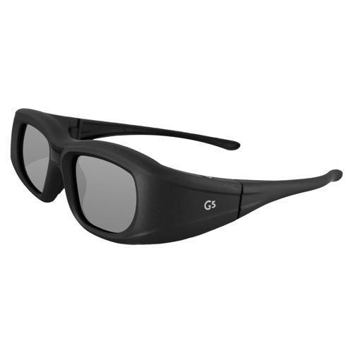 Kaufratgeber: HD-TV 3D-Brillen kaufen