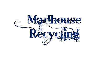 Madhouse Recycling