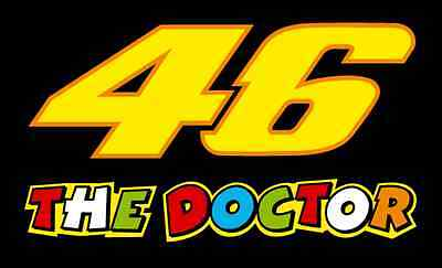 T-Shirts Polos, T-Shirts Flecces items in VR46 Official Merchandise store on eBay!