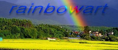 Rainbow-Art-Gallery