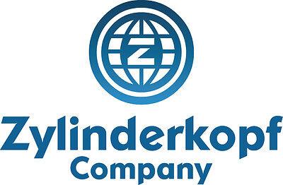 ZC-Zylinderkopf Company