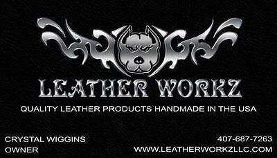 LeatherWorkz,llc