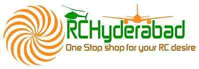 RCHyderabad