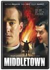 Middletown (DVD, 2008)