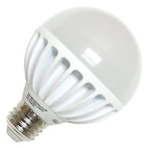 Globe Shape LED Light Buying Guide
