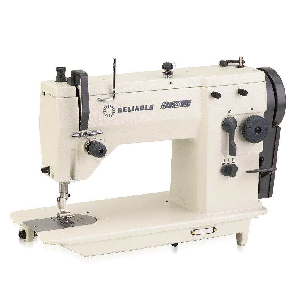 sewing machine purchase