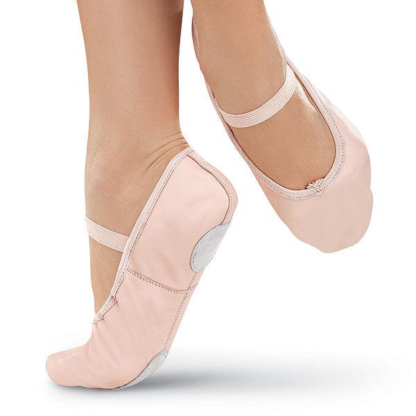 Ratgeber für die Auswahl von Ballett-Bekleidung und Schuhen für Ballett