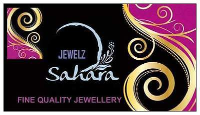 Sahara-Jewelz