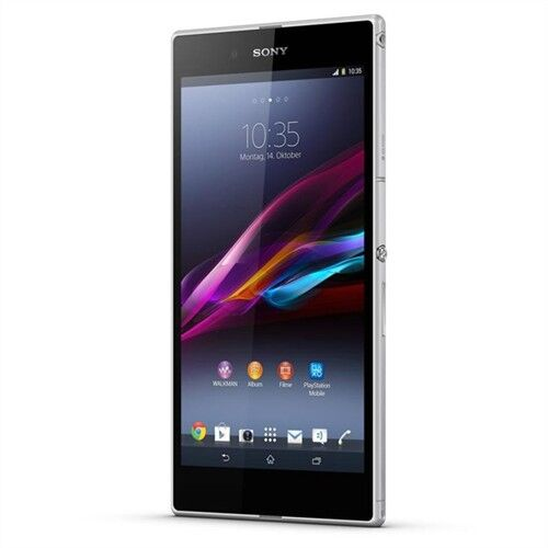 Your Guide to Buying a Sony Xperia Z