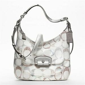 coach canada outlet online h1ox  The Complete Guide to Buying a Coach Purse on eBay