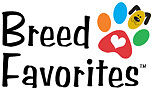 Breed Favorites