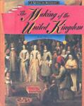 The Making of United Kingdom, James Mason, 0582207371