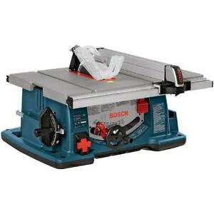 Table Saws Deals On 1001 Blocks