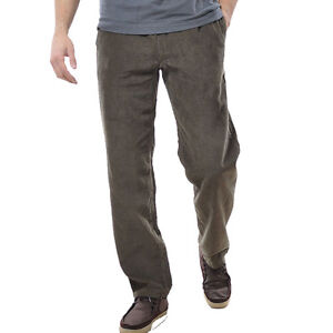 Your Guide to Buying Men's Corduroy Pants | eBay
