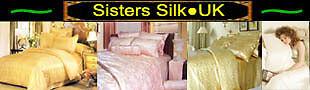 Sisters Silk UK