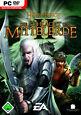 Der Herr der Ringe: Die Schlacht um Mittelerde II (PC, 2006, DVD-Box)