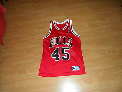 NBA Basketball Jerseys Replicas Swingmans & Authentics