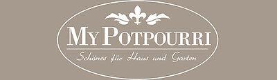 MY-POTPOURRI