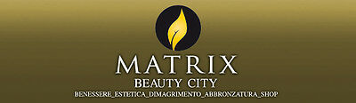 Matrix Beauty City Campobasso