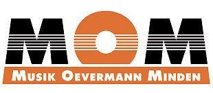 Musik Oevermann