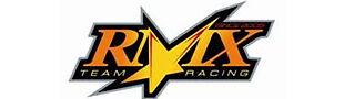 RMX-RACING-SHOP