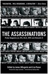 The Assassinations, Feral House Staff, 0922915822
