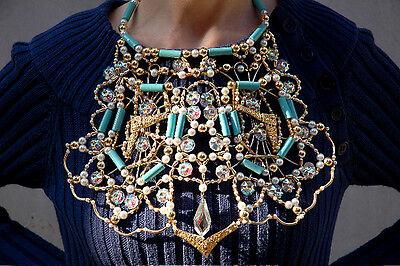 Lux Perla Vintage