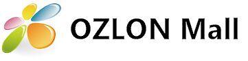OZLON MALL