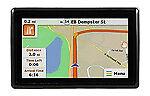 Nextar V5 Automotive GPS Receiver