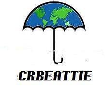 CRBeattie.com Consignment