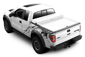 truck bed covers buying guide | ebay