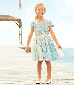 The Complete Guide to Buying Childrens Vintage Clothing on ...