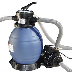 Pool Cleaning Supplies Buying Guide Ebay