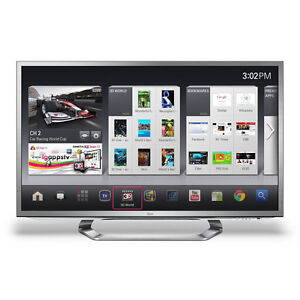What Are the Different Types of LED TVs?