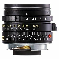 8 Rangefinder Camera Accessories Worth the Purchase