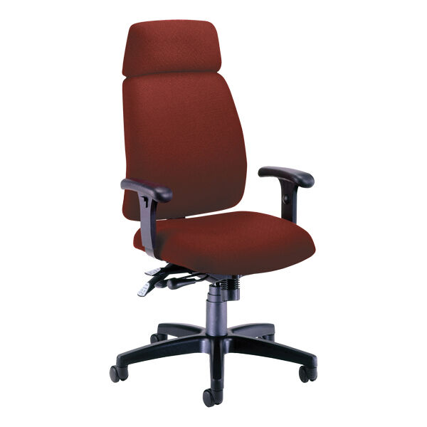Why Office Chairs Are an Investment in Employees