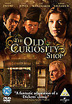 Derek-Jacobi-OLD-CURIOSITY-SHOP-THE-DVD-NEW